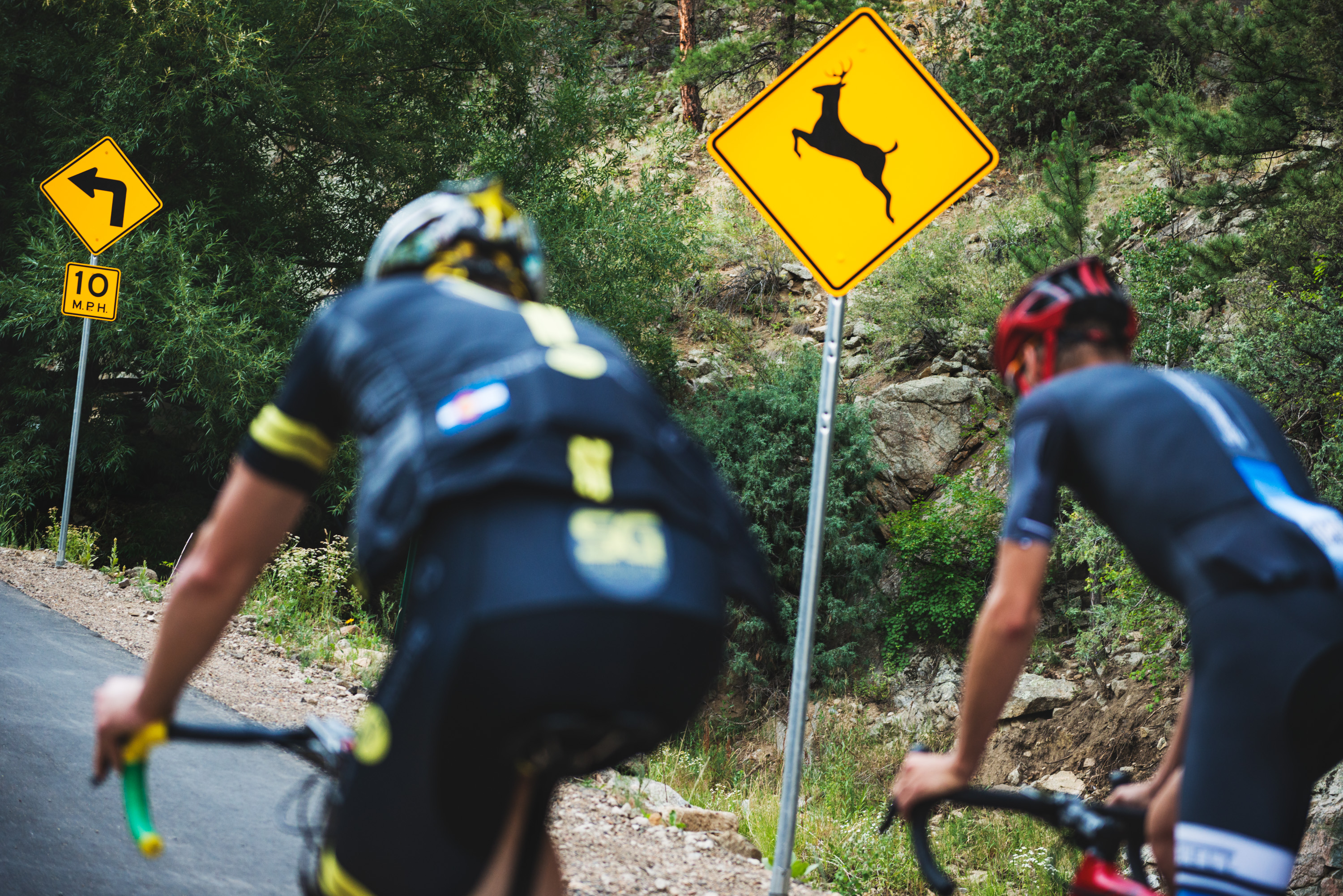 Colorado Road Cycling - Greg Mionske - Advertising and Editorial Photographer in Denver